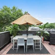 outdoor space nyc homes with outdoor space you can buy for under 1m curbed ny