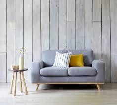 scandinavian home designs minimum fuss with maximum style homesfeed