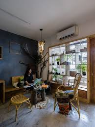 office in living room arch a studio convert an old house into an inspiring office in ho