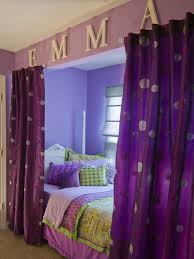 Girls Bedding And Curtains by Curtains Curtains For Girls Room Decor 31 Beautiful Window Curtain