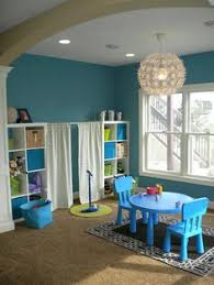 user submitted photo bedroom shelving pinterest playrooms