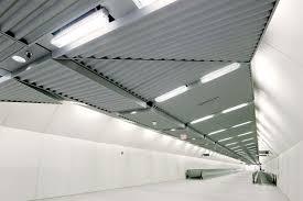 acoustical ceilings acoustics alpro