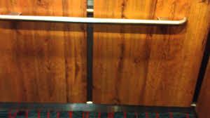 dover traction elevators at marriott residence inn beverly hills