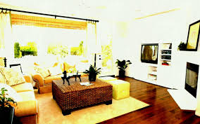 home interior design photos hd appealing home interior design ideas antique paint image for