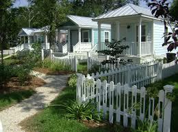 best florida cottage for sale home decor color trends excellent on
