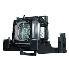 amazon com projector replacement lamp bulb fit for promethean