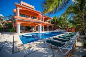hacienda caracol luxury retreats