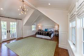 Bedrooms With Dormers Edgartown Village Open Houses U2013 Sunday Tour Of Some Of The Premier