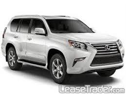 lease a lexus suv 2018 lexus gx 460 suv lease staten island york 428 00