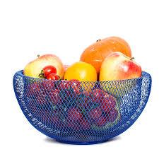 Fruit Bowls by Nest 30cm U2013 Crowdyhouse