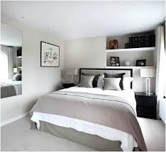agencement de chambre a coucher agencement de chambre a coucher agrandir deux lits jumeaux quon