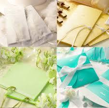 Unique Wedding Invitation Card Unique Wedding Invitation Designs Wedding Decorate Ideas