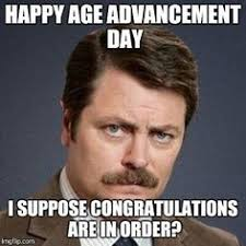 Funny 40th Birthday Memes - happy birthday 80s meme google search birthday memes pinterest