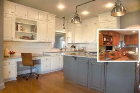 Tiles For Kitchen Backsplashes Kitchen Backsplashes White Kitchen Cabinets With Granite