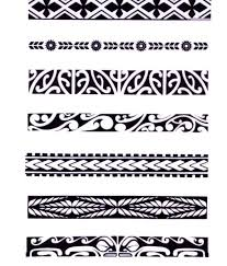 inspiring exle for tribal tattoos and their meanings