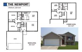 floor plans home house floor plan home builders rochester mn
