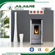 wood fireplace turkey wood fireplace turkey suppliers and
