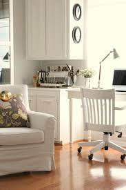 apartment bedroom bedroomofficenursery white desk space home