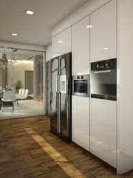 designer kitchen units designer kitchen units photogiraffe me
