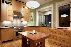 asian style kitchen cabinets simple elegant asian inspired kitchen design ideas