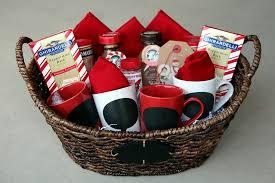 hot chocolate gift basket hot cocoa gift basket voqalmedia