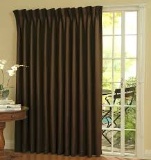 Curtains For Doors Sliding Glass Doors Curtains Door Home Depot Bed Bath And Beyond
