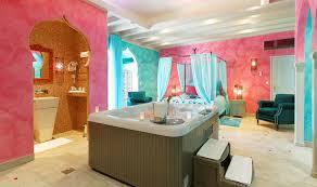 hotel seine et marne avec dans la chambre la ferme briarde chambre suite spa privatif hôtel spa
