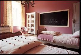la plus chambre de fille une chambre pour les filles côté maison