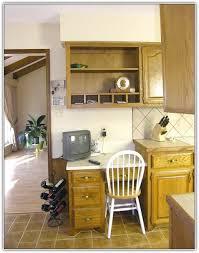 kitchen cabinet units kitchen cabinet desk units whitevan kitchen cabinet door knobs and