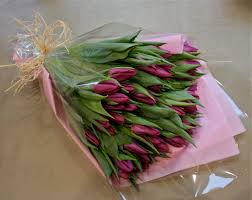 tulip bouquets tulips lamberdebie s