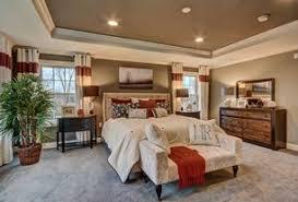 35 Fabulous Master Bedroom Unique Designs For Master Bedroom