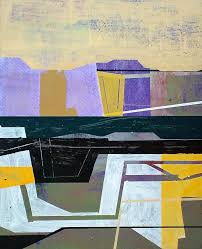 jim harris saatchi art