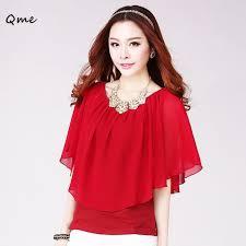 plus size blouses black chiffon blouse for s overlay top plus size s