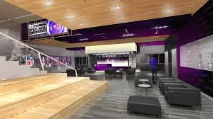 Kansas State University Interior Design Kansas State University Pepsi Continue Longtime Relationship