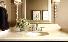 small powder room sinks small powder room sinks small powder room sink small powder room