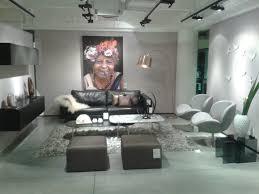 boconcept fargo sofa volani wall system schelly chairs xtra