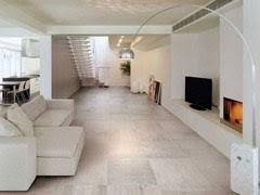 piastrelle per interni moderni pavimenti iperceramica