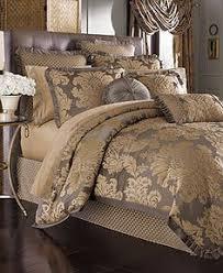 Macy Bedding Comforter Sets J Queen New York Kingsbridge Comforter Sets Macy Bedding