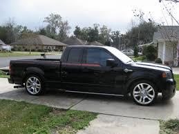 ford f150 harley davidson truck for sale 2006 ford f150 harley davidson edition truck for sale in