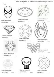 best 25 rotational symmetry ideas on pinterest symmetry art