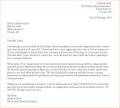 Formal Letter Asking Information sle letters of request for information hvac cover letter sle