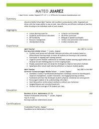 Sample Resume Senior Accountant by Resume Senior Personal Banker Orthopedic Surgeon Karachi