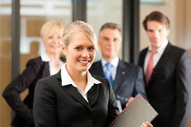 How To List Summer Jobs On Resume by Leverage Summer Internships For Law Applications Top Law