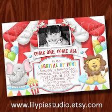 108 best printables images on pinterest invitation design party