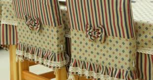 How To Make Dining Room Chairs by Dining Chair Covers Chair Covers Upholstery And Room