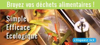 broyeur d evier pour cuisine wc broyeur et pompe domestique sbs wc broyeur services