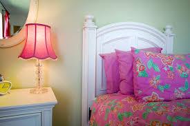 Bedroom Design Tips On A Budget Bedroom Design Tips Home Design Ideas