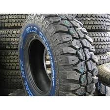 Best Choice 33x13 50x20 Tires 111 Best Tires Images On Pinterest Mud 4x4 And Offroad