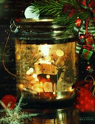 Animated Christmas Ornaments Gif by Beautiful Christmas Animation Pictures Photos And Images For