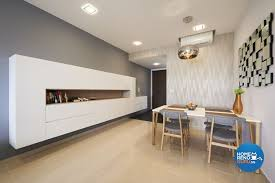 home interior pte ltd singapore interior design gallery design details homerenoguru